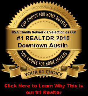 Kent Redding Austin Real Estate